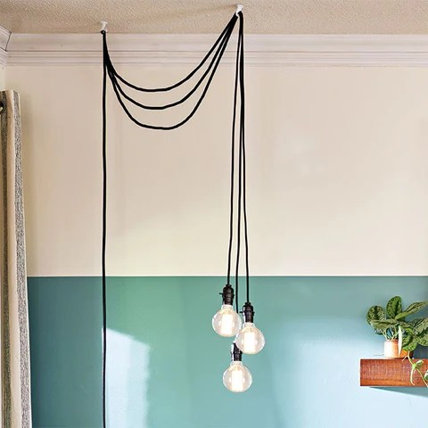 what are swag pendant lamps best ways