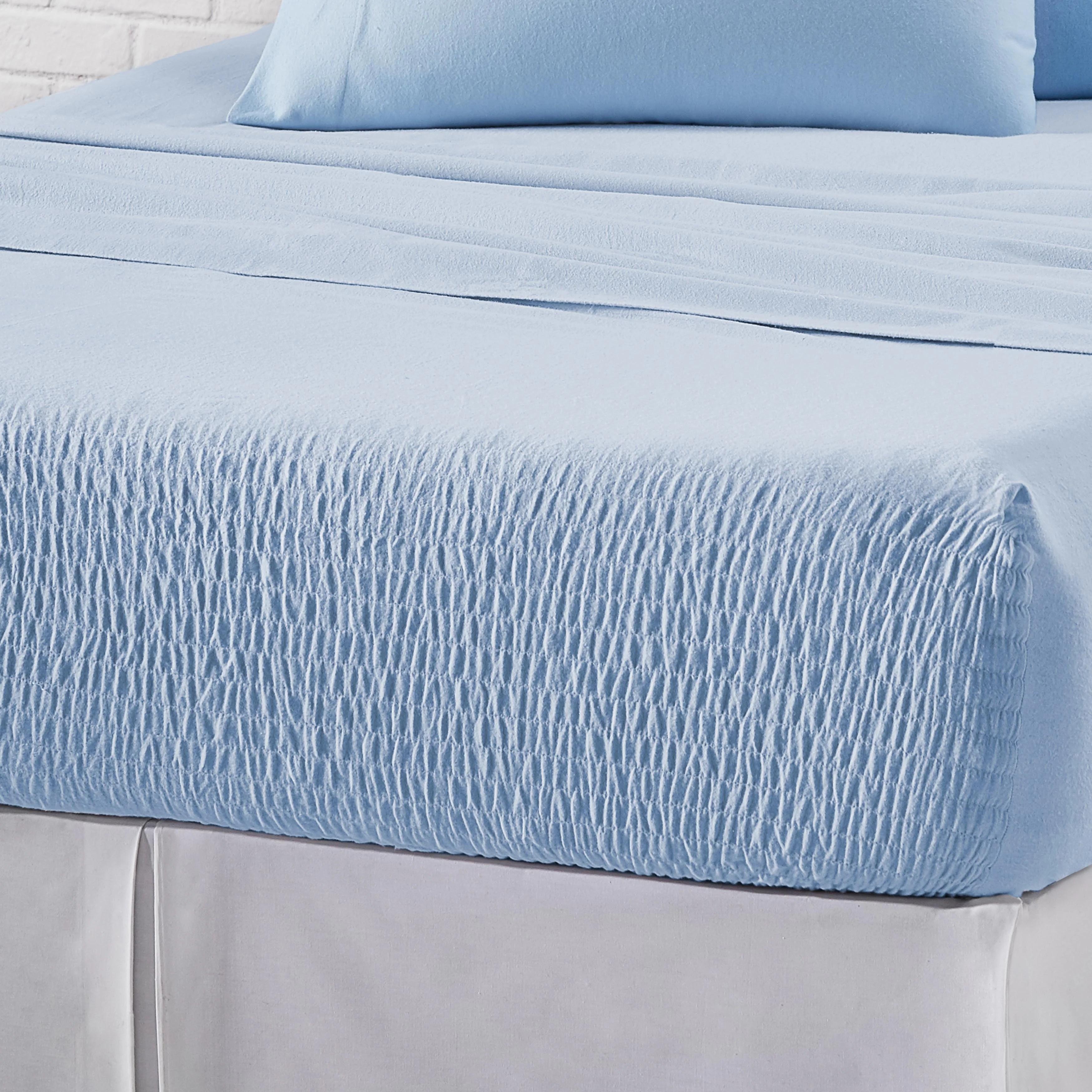 latest bedding