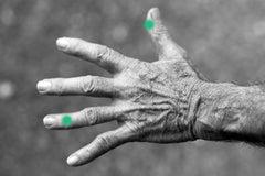 mudra, meditation, healing, pressure points