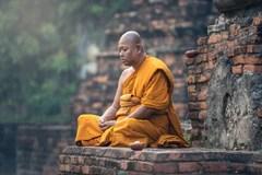 meditation, healing