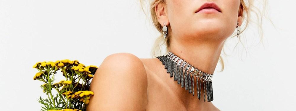 Biko's Jewelry