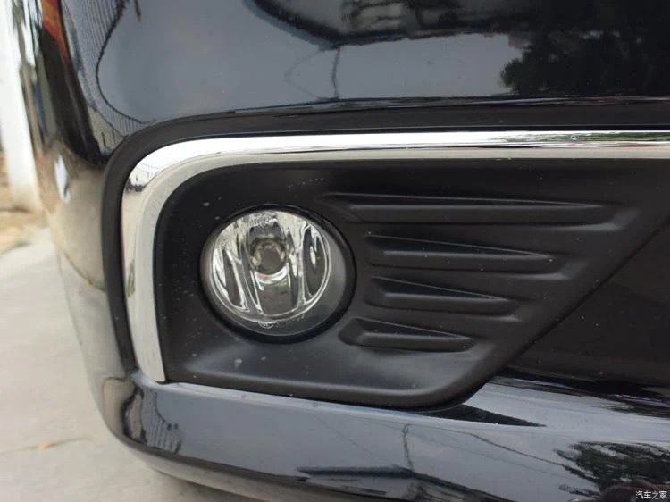 2016 Radio Accord Honda