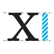 X-Height