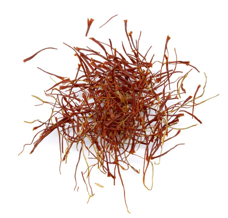 Wholesale Crocus Sativus Flower Bulbs | Saffron Crocus ...