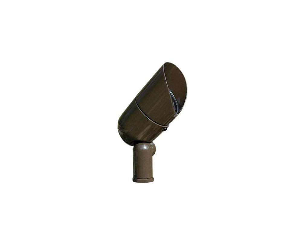 hadco bl5016 micro bullet mr16 spot light 12v