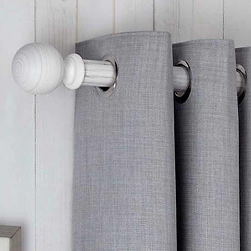 curtain poles durable curtain poles