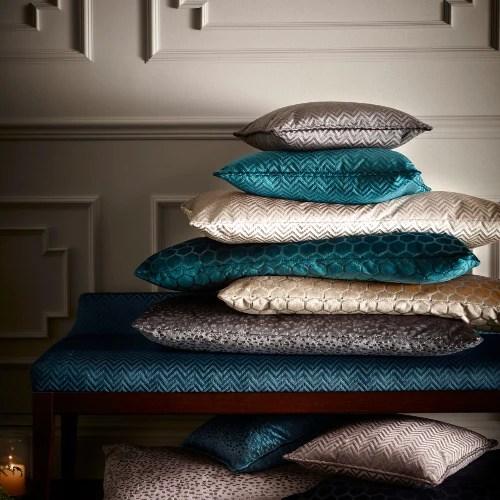 curtain fabric free fabric samples