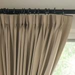 Curtains Code Cracker Curtain Poles Terrys Fabrics