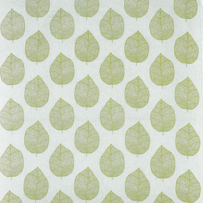 sorano curtain fabric eucalyptus