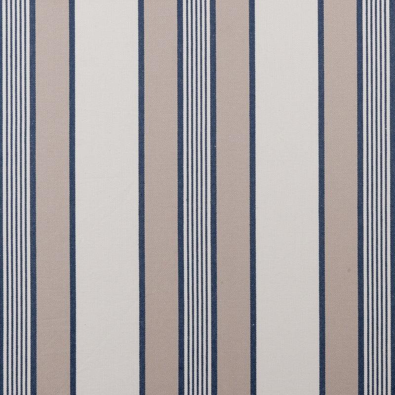 regatta curtain fabric navy