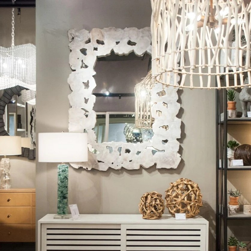 Dining Table Wall Decor