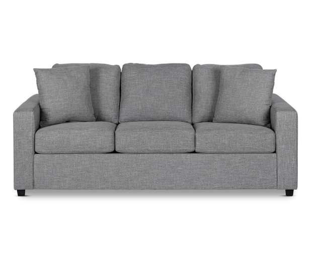 Dania Sofa Sleeper WwwGradschoolfairscom