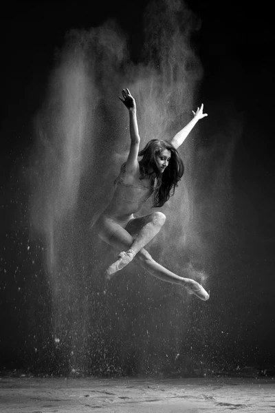 Fine Art Prints - Dance Photography - I Dance Contemporary ...