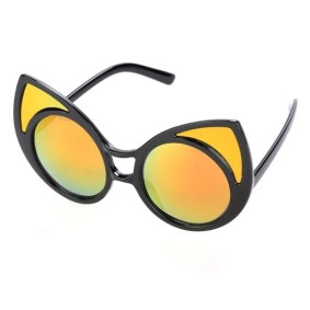 Image result for new type of sunglasses
