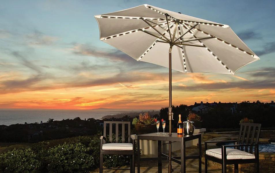 outdoor furniture gallery luxury