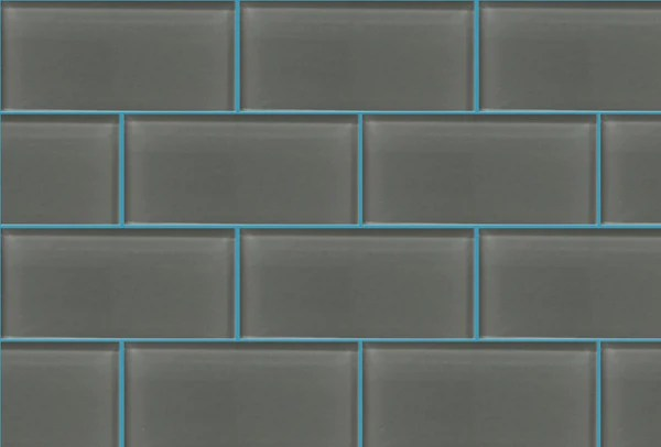 grout simulations color choice selector
