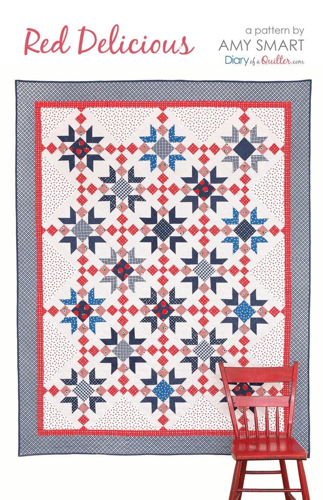 King Size Quilt Backing