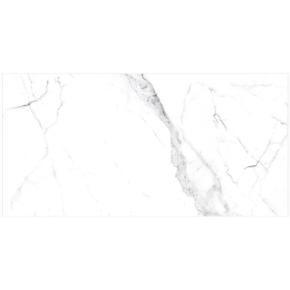anatolia tile stone flooring floorzz