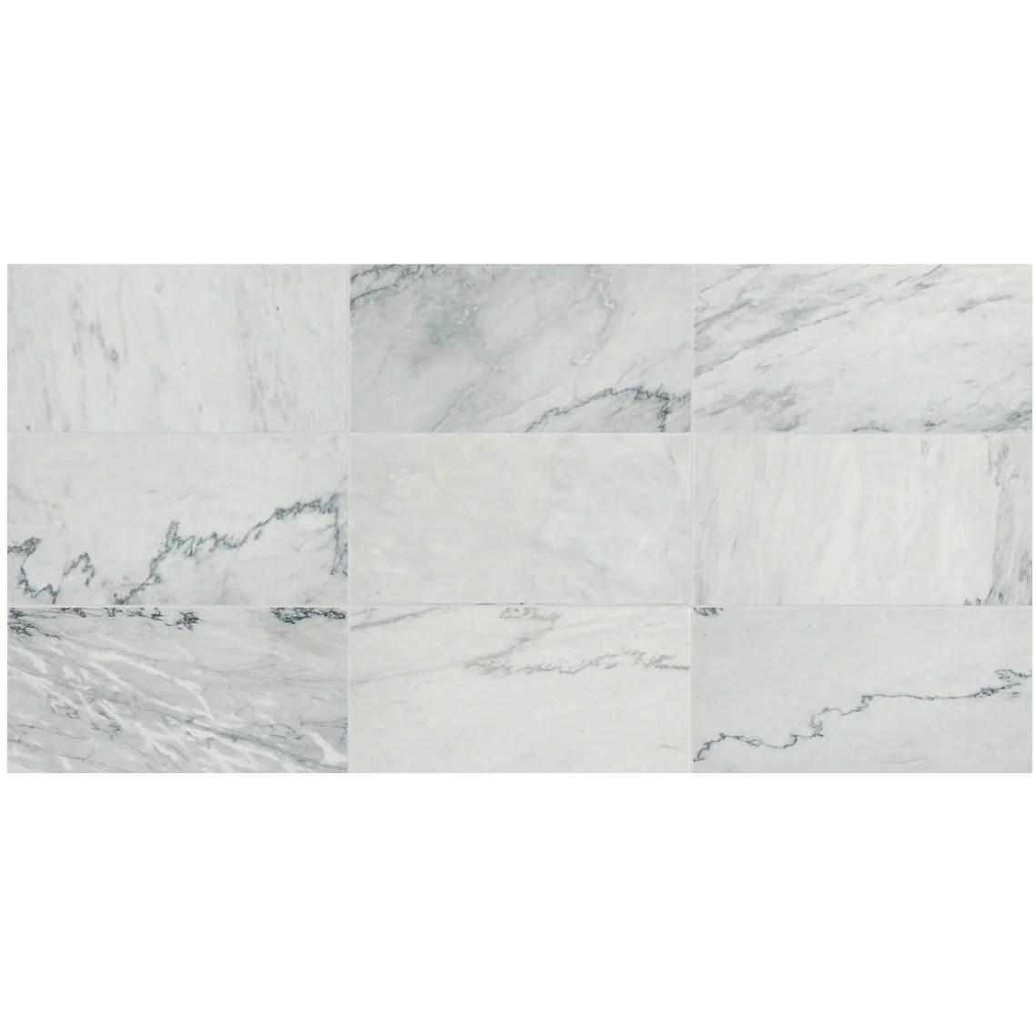 daltile raine 12 x 24 marble tile polished cirrus storm m018