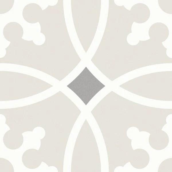 emser tile design 9 in x 9 in glazed porcelain tile diagram