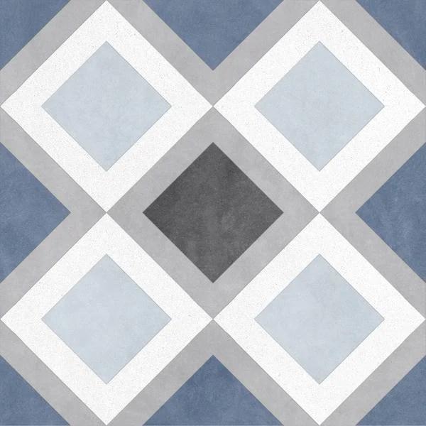 emser tile design 9 in x 9 in glazed porcelain tile sketch
