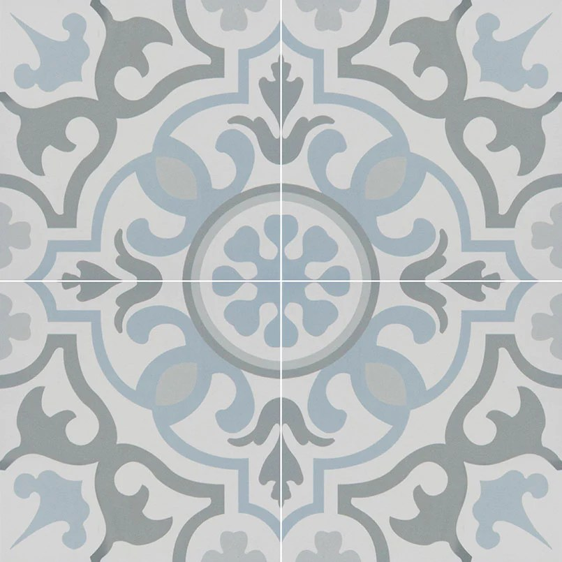 msi kenzzi 8 in x 8 in porcelain tile collection blume