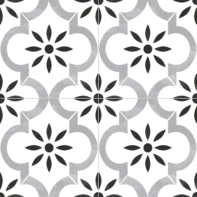 msi kenzzi 8 in x 8 in porcelain tile collection azila