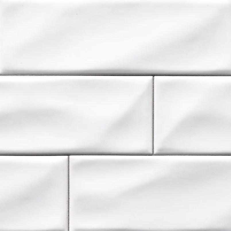 https floorzz com collections subway tile tile color brown