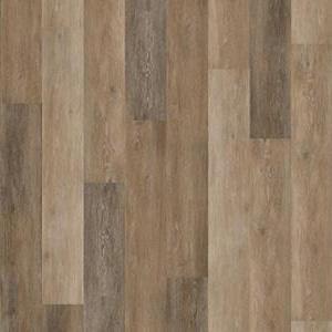 tesoro chateau luxury engineered planks weathered oak