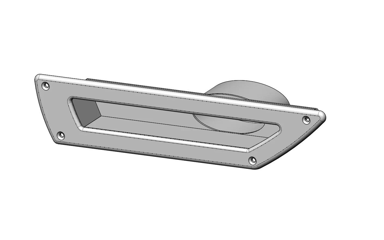 side exit tip 11396