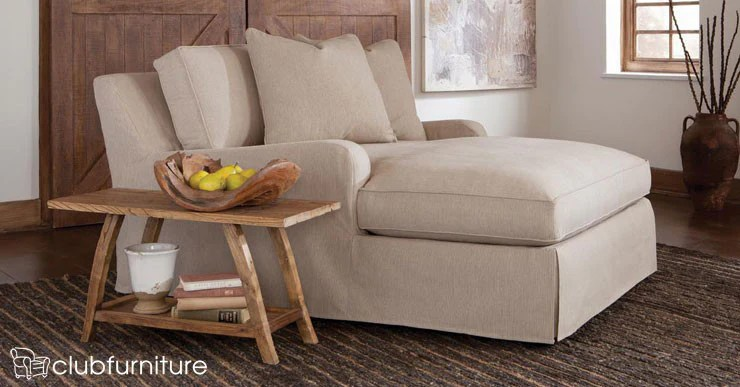 4 couch alternatives the benefits