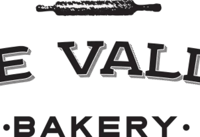 Noe Valley Bakery San Franciscos Neighborhood Bakery