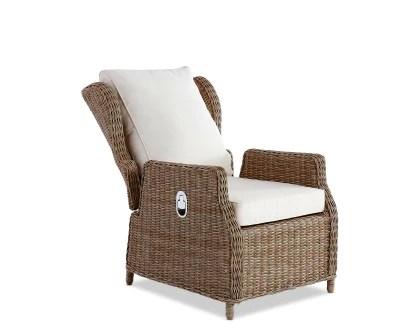sarina reclining lounge chair