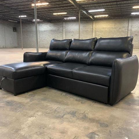 vivi furniture