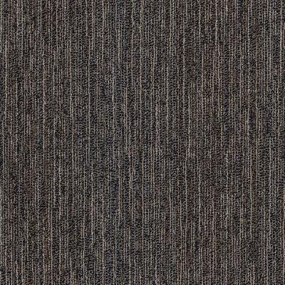 shaw carpet tile fractured form