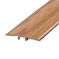 shaw paragon tile plus trim t molding
