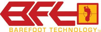 BFT Technology by Atom Skates