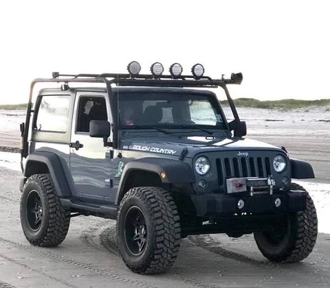 best roof racks and crossbars for your