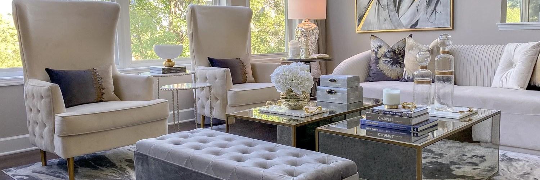 interior design home decor by farah merhi