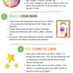 7 Fun Goal Setting Activities For Children Big Life Journal Uk