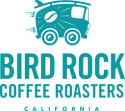 Image result for bird rock coffee