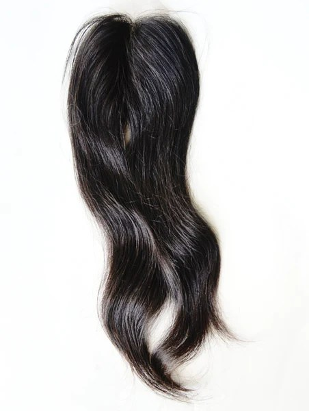 Swiss Lace Closure Galaxy 5000