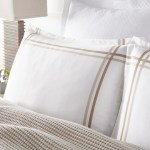 Matelasse Coverlets Bedspreads Peacock Alley