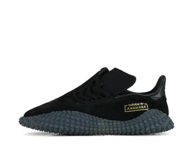 Adidas Kamanda 01 X Neighborhood