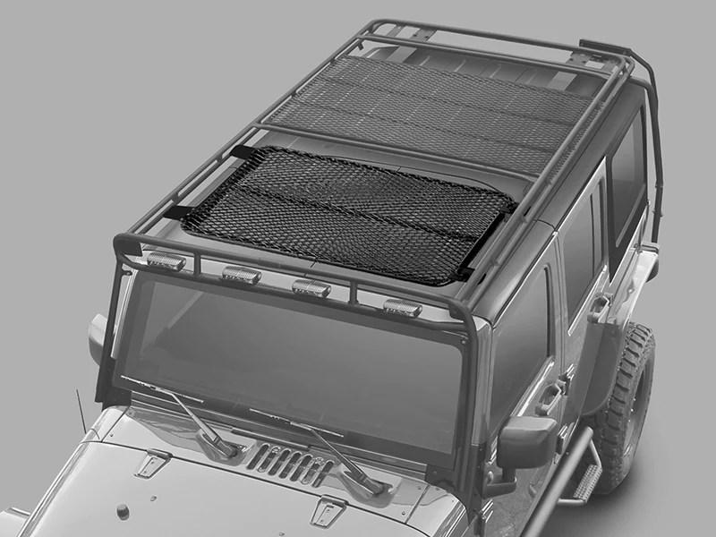 gobi racks sun roof insert for 07 18 18 up jeep wrangler jk jl jk jl unlimited