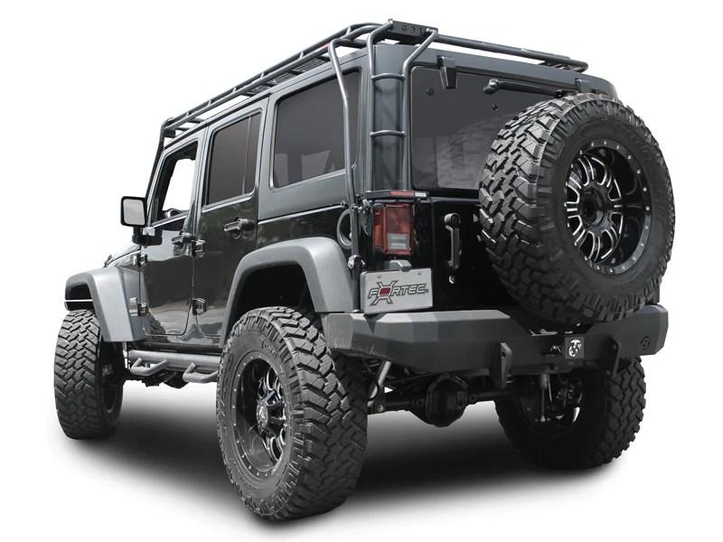 gobi roof rack for 07 18 jeep wrangler jk jk unlimited
