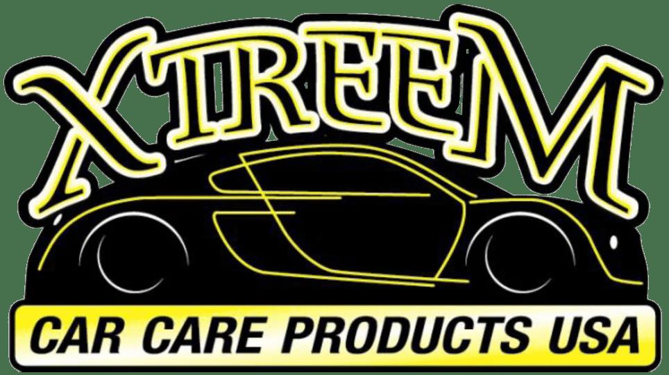 Fresh Products Llc Perrysburg Oh 43551