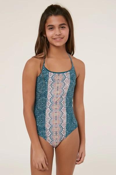 Tween Pretty Suit Images Bathing