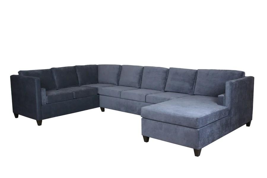 stylnn furniture