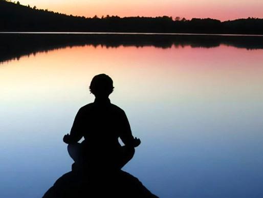 Image result for zen meditation